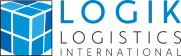 Logik Logistics International